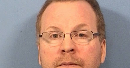 DuPage man sues ex-Schaumburg cops using racketeering claim