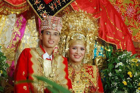 Minangkabau people   Wikipedia