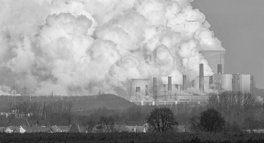 Missing Benefits, Hidden Costs: The Cloudy Numbers in the EPA's Proposed Clean Power Plan | Manhattan Institute