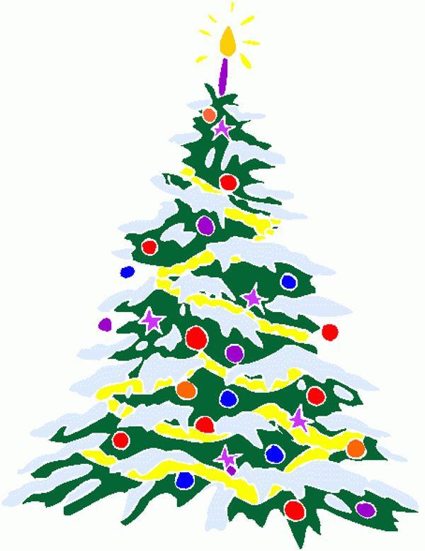 Png Clipart Clip Art Tree Ornaments