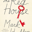 """The Red House"" by Mark Haddon"
