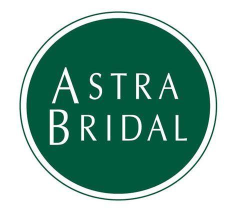 Astra Bridal   Wellington : Wedding & Bridesmaid Dresses