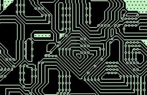 electrical engineering wallpaper wallpapersafari