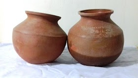 Benefits of Using Clay Pots