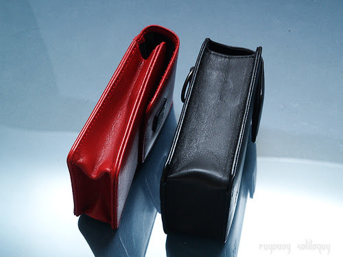 Ricoh_GRD3_Accessories_06 (by euyoung)