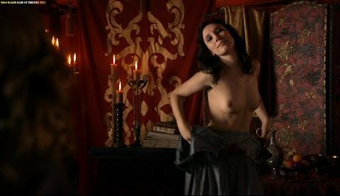Daisy Haggard Nude - Hot 12 Pics | Beautiful, Sexiest