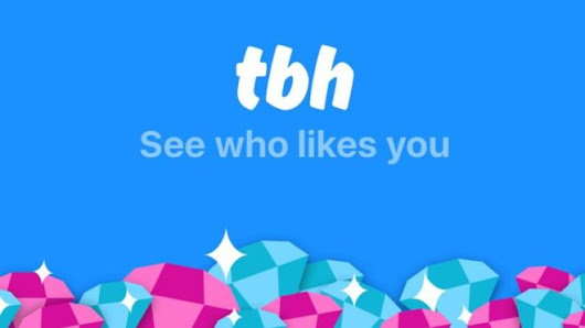 Facebook Acquires tbh - App for Teens to be Nice to Each Other - IT Connect