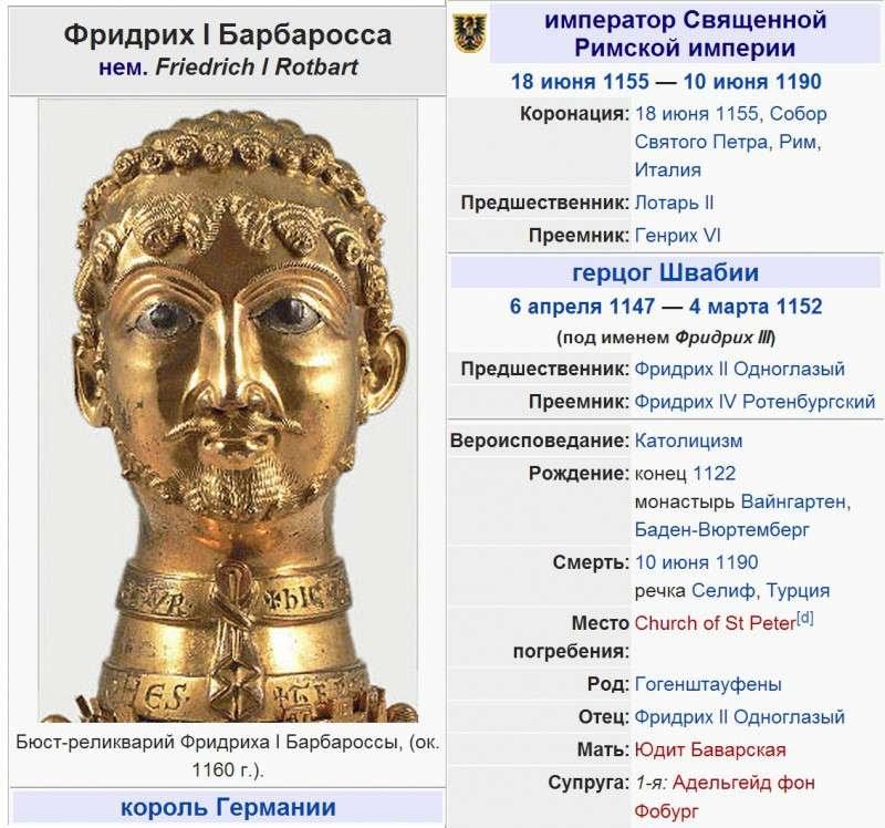 Судебная власть в России принадлежит иудейству