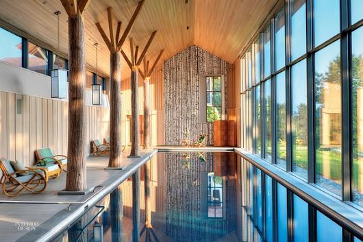 Amy Schwartz Interiors LLC - Google+ on river home design, arab home design, vasseur home design, row home design, small home design, eclectic home design, country home design, arch home design, western home design,