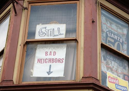 1still bad neighbors.jpg
