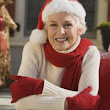 Winter Weather and Older Adults - Gardant Management Solutions