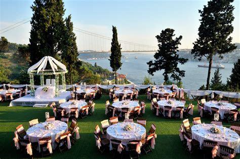 Outdoor Wedding?   romanceishope