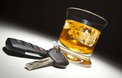 Examining the Potential Consequences of a Felony DUI Charge