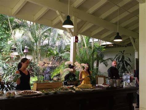 24 best images about WAIMEA VALLEY, OAHU on Pinterest