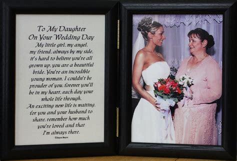 hinged   daughter   wedding day poem black