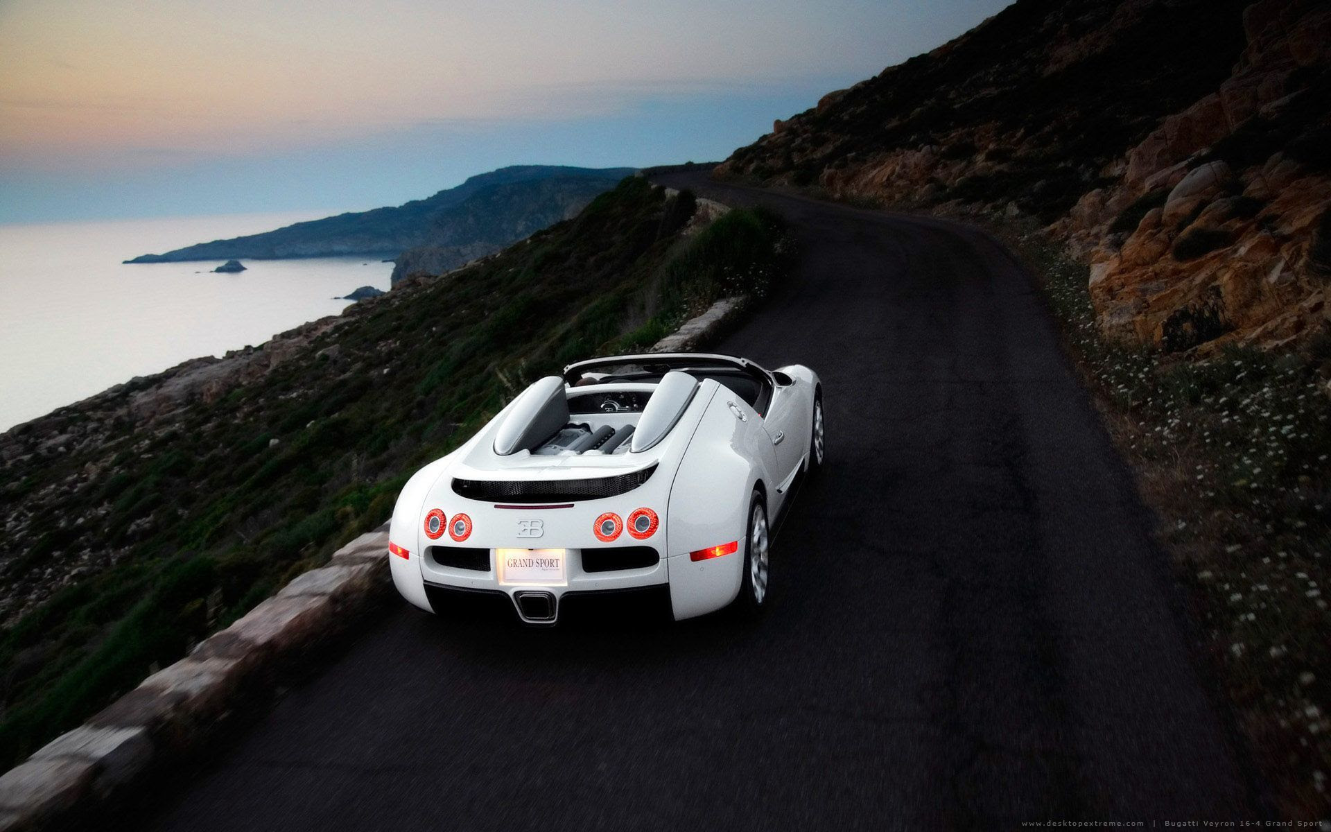 Bugatti Veyron Super Sport Gold Wallpaper Bugatti Veyron Wallpaper