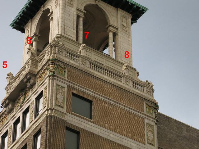 IMG_3857-2013-08-22-Ponce-Condominium-Ponce-de-Leon-Apartments-Lion-Lions-Count-5-6-7-8-SW-corner