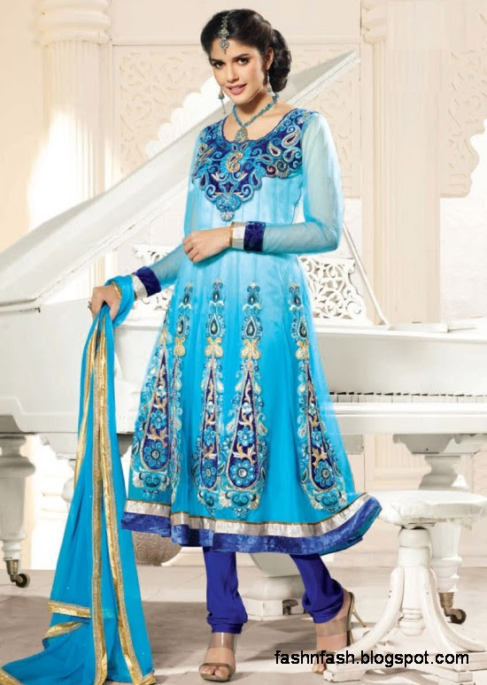 anarkali-umbrella-frocks-anarkali-fancy-winter-frock-new-latest-fashion-dress-collection-2013-5