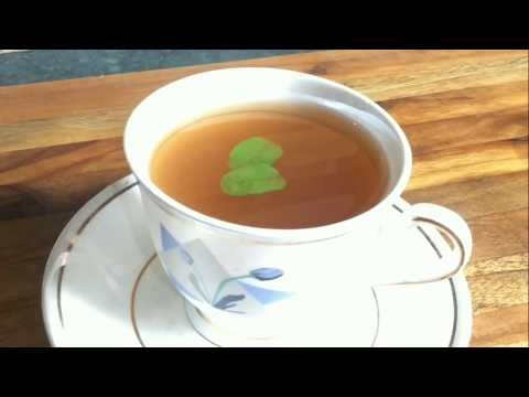 Tulsi Tea for Immune System I Basil Tea Immunity Builder I Herbal Tea for Covid19 Immunity