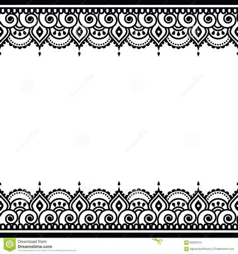 Traditional clipart indian wedding   Pencil and in color