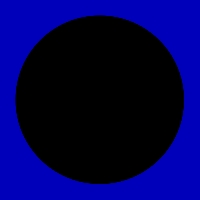 File:Moon phase 0.svg