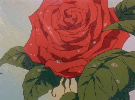 aesthetic anime ideas  pinterest sailor