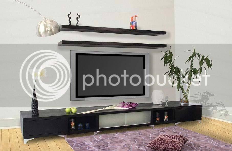 Great Home Decorating Ann Wall Unit Design Italian