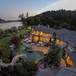 On the market: Oregon houses priced over $5 million (photos)