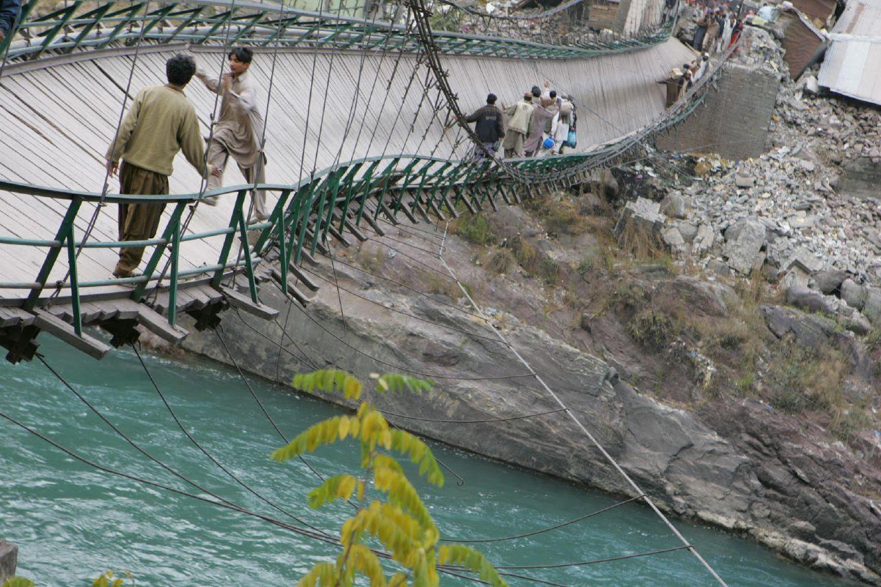 pakistán puente vivo2