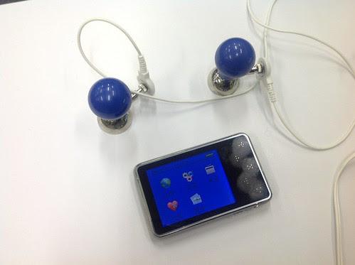 心電圖機1