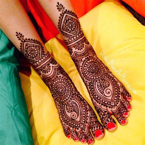 75  Beautiful Designs of Eid and Weddings Mehndi Henna for