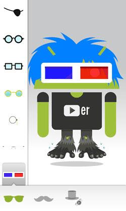 Androidify-05