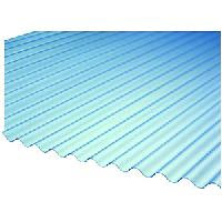 Diy slate roof: Corrugated metal roofing sheets wickes