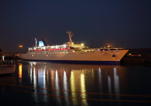 Image result for mumbai to goa cruise