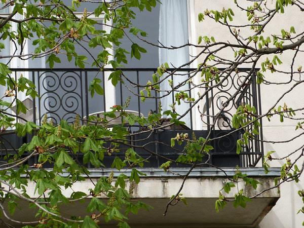 balcon art déco.jpg
