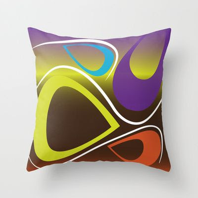 Throw pillows-RamonJBM-Society6