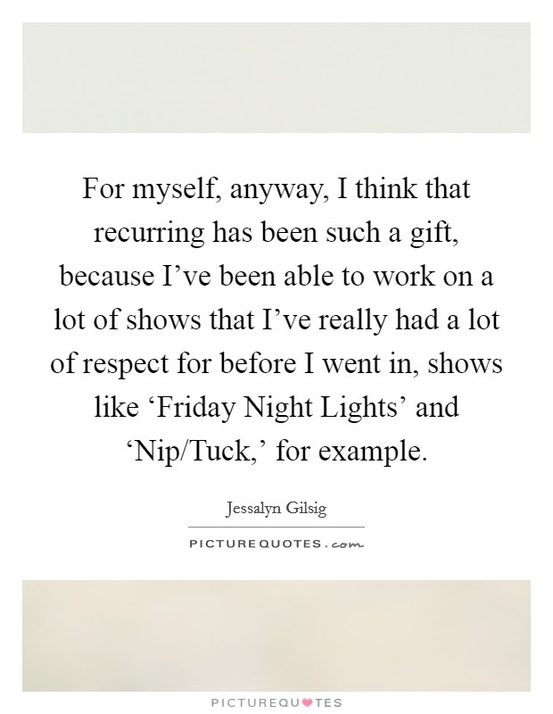 Friday Night Lights Quotes Sayings Friday Night Lights Picture