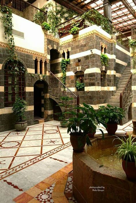 beautiful islamic architecture islamic art islamic