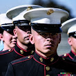 How the Marine Corps Enlists Big Data for Recruitment Efforts - Ad Age MobileHow the Marine Corps Enlists Big Data for Recruitment Efforts - Ad Age Mobile