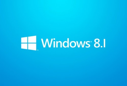 Microsoft Windows 8.1 FINAL (x86/x64) - DVD (English) - [ORIGINAL - Untouched]