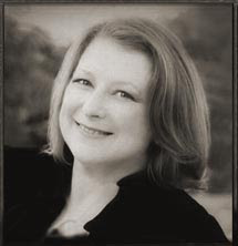 Deborah Harkness (April 5, 1965)