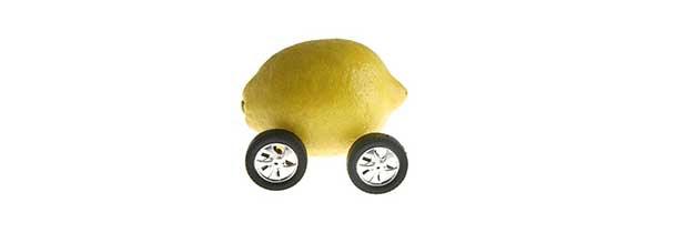 Oregon lemon law attorney
