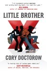 Review: Little Brother