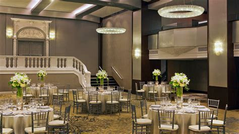 Portland Wedding Venues   The Westin Portland Harborview