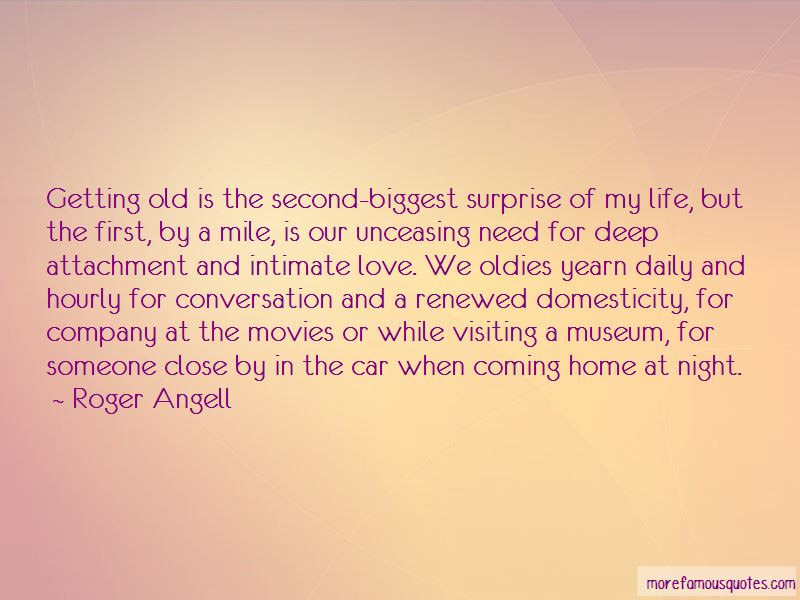 Coming Home Love Quotes Top 48 Quotes About Coming Home Love From
