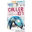 Amazon.com: Caller 107 eBook: Matthew S. Cox: Kindle Store