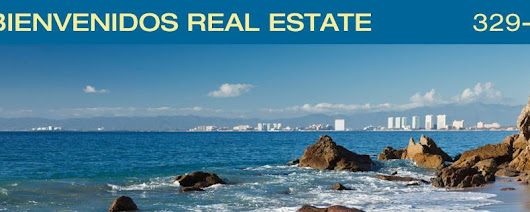 Bucerias Real Estate & Puerto Vallarta Real Estate in Mexico