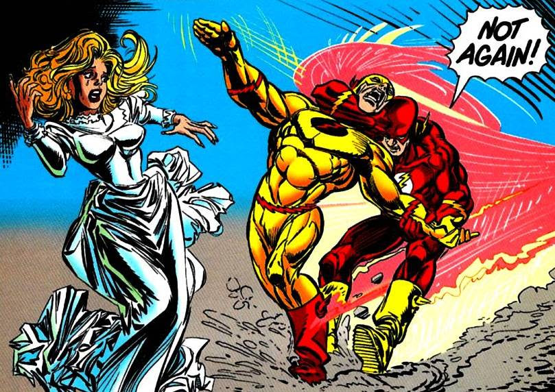 http://img2.wikia.nocookie.net/__cb20091230155027/marvel_dc/images/a/a0/Reverse_Flash_067.jpg