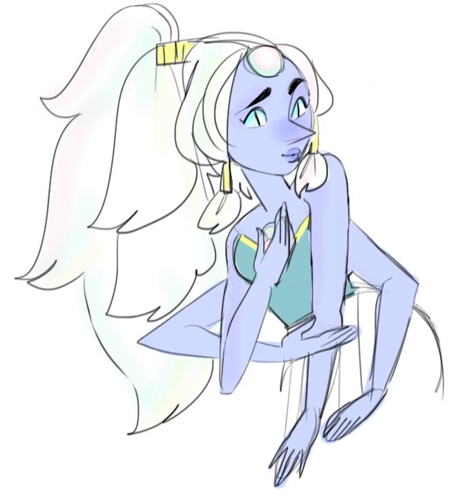 opal!!