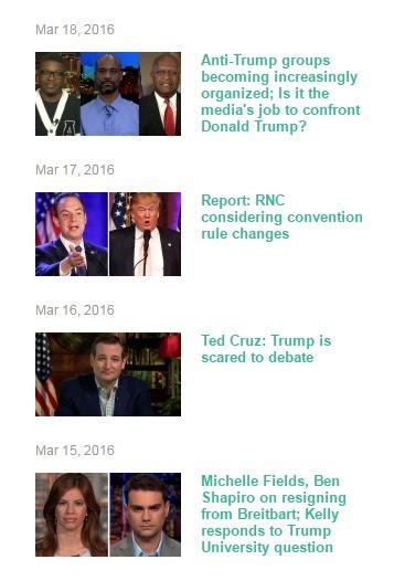KellyFileMarchwebsiteshows.jpg